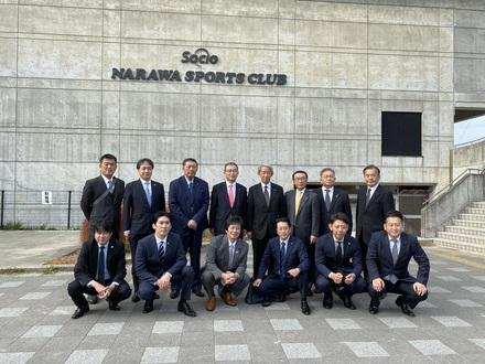 sport20201126a