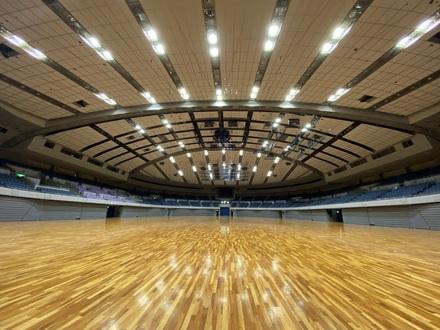 sport20201126n
